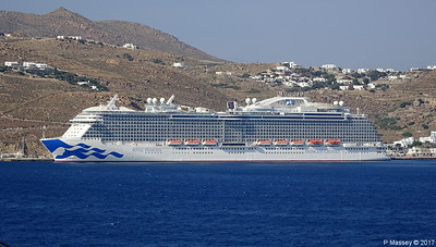 ROYAL PRINCESS Mykonos PDM 16-06-2017 16-36-04