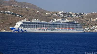 ROYAL PRINCESS Mykonos PDM 16-06-2017 16-36-00