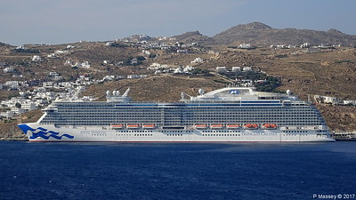 ROYAL PRINCESS Mykonos PDM 16-06-2017 16-39-38