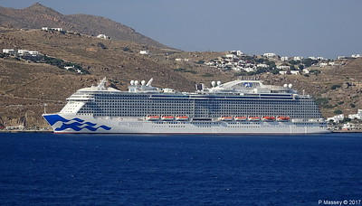 ROYAL PRINCESS Mykonos PDM 16-06-2017 16-35-55