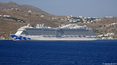 ROYAL PRINCESS Mykonos PDM 16-06-2017 16-35-59