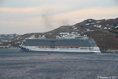 ROYAL PRINCESS Mykonos PDM 16-06-2017 17-44-48