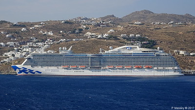 ROYAL PRINCESS Mykonos PDM 16-06-2017 16-39-42