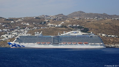 ROYAL PRINCESS Mykonos PDM 16-06-2017 16-39-36