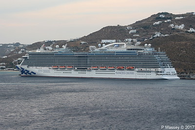 ROYAL PRINCESS Mykonos PDM 16-06-2017 17-38-20