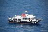 POSEIDON Santorini PDM 18-06-2017 14-08-29