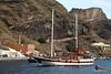 POSEIDON Santorini PDM 18-06-2017 15-22-31