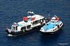 POSEIDON G NOMIKOS Santorini PDM 18-06-2017 14-11-41