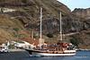 POSEIDON Santorini PDM 18-06-2017 15-22-35