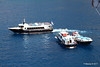 KAP KOULIS G NOMIKOS POSEIDON Santorini PDM 18-06-2017 14-15-19 18-06-2017 14-15-19