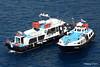 POSEIDON G NOMIKOS Santorini PDM 18-06-2017 14-11-42