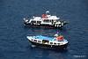 G NOMIKOS POSEIDON Santorini PDM 18-06-2017 14-08-45