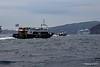 ORPHEAS POSEIDON THOMSON DREAM Santorini PDM 18-06-2017 15-10-17
