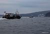 ORPHEAS POSEIDON THOMSON DREAM Santorini PDM 18-06-2017 15-10-38