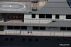 PLAN B ex HMAS FLINDERS Venice 15-07-2015 15-45-04