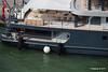 PLAN B ex HMAS FLINDERS Venice 15-07-2015 15-45-06