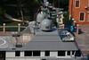 PLAN B ex HMAS FLINDERS Venice 15-07-2015 15-45-02