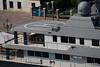 PLAN B ex HMAS FLINDERS Venice 15-07-2015 15-45-35