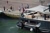 PLAN B ex HMAS FLINDERS Venice 15-07-2015 15-45-31