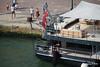 PLAN B ex HMAS FLINDERS Venice 15-07-2015 15-45-14