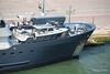 PLAN B ex HMAS FLINDERS Venice 15-07-2015 15-44-57