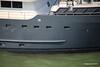 PLAN B ex HMAS FLINDERS Venice 15-07-2015 15-45-17