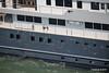PLAN B ex HMAS FLINDERS Venice 15-07-2015 15-45-33