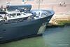 PLAN B ex HMAS FLINDERS Venice 15-07-2015 15-45-01