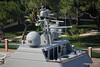 PLAN B ex HMAS FLINDERS Venice 15-07-2015 15-45-29