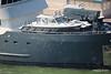 PLAN B ex HMAS FLINDERS Venice 15-07-2015 15-45-38