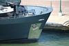 PLAN B ex HMAS FLINDERS Venice 15-07-2015 15-45-18