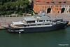 PLAN B ex HMAS FLINDERS Venice 15-07-2015 15-44-52