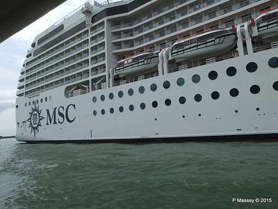 MSC MUSICA from Vaporetto Venice 26-07-2015 12-34-38