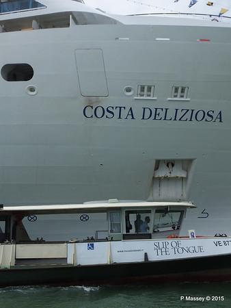 COSTA DELIZIOSA ACTV 20 Venice 26-07-2015 12-32-16