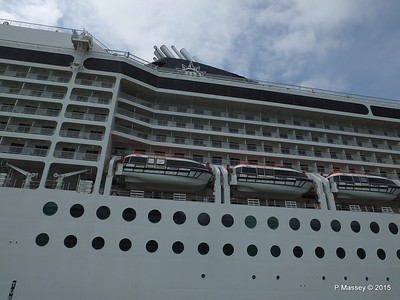 MSC MUSICA from Vaporetto Venice 26-07-2015 12-34-44