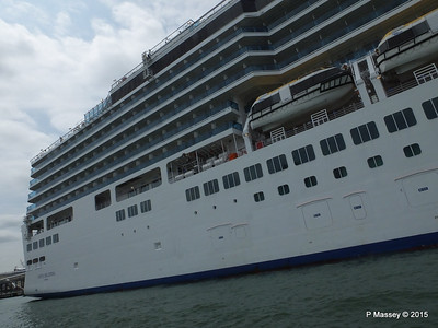 COSTA DELIZIOSA from Vaporetto Venice 26-07-2015 12-33-12