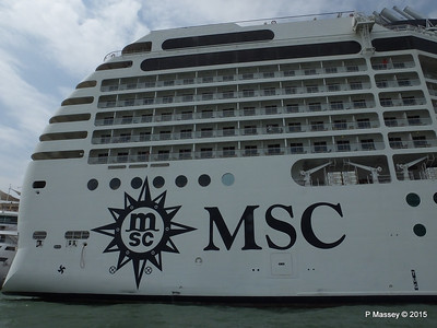 MSC MUSICA from Vaporetto Venice 26-07-2015 12-34-50