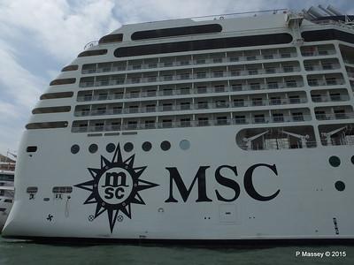 MSC MUSICA from Vaporetto Venice 26-07-2015 12-34-50