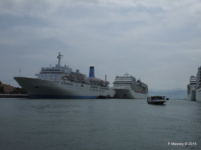 THOMSON CELEBRATION MSC MAGNIFICA ACTV 20 Venice 26-07-2015 12-31-22