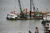 S MARTA Crane Barge Venice 26-07-2015 11-25-20