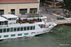 RIVER COUNTESS Venice 26-07-2015 10-57-37