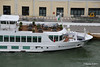 RIVER COUNTESS Venice 26-07-2015 10-57-10