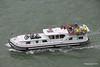 CAORLE Locaboat Holidays Venice 26-07-2015 10-48-34