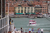 Various Tourist Vessels Venice 26-07-2015 10-47-45