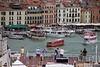 Various Tourist Vessels Venice 26-07-2015 10-47-10