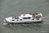 CAORLE Locaboat Holidays Venice 26-07-2015 10-48-35