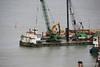 S MARTA Crane Barge Venice 26-07-2015 11-25-26