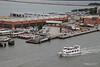 Venice Ferry Terminal 26-07-2015 11-16-07