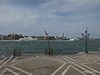 SAN PAWL SAN FRANGISK Passing Piazza San Marco Venice 26-07-2015 15-29-15