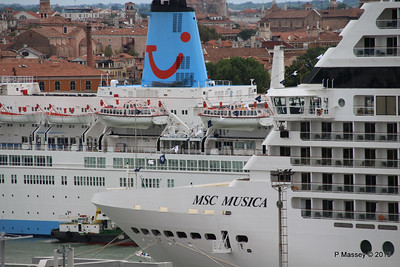 THOMSON CELEBRATION MSC MUSICA Venice 26-07-2015 11-13-06